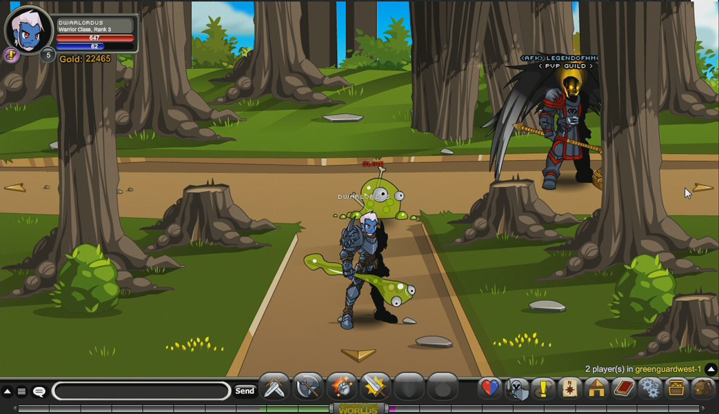 Index of /images/stories/MMO/Browser2D/AdventureQuest-Worlds
