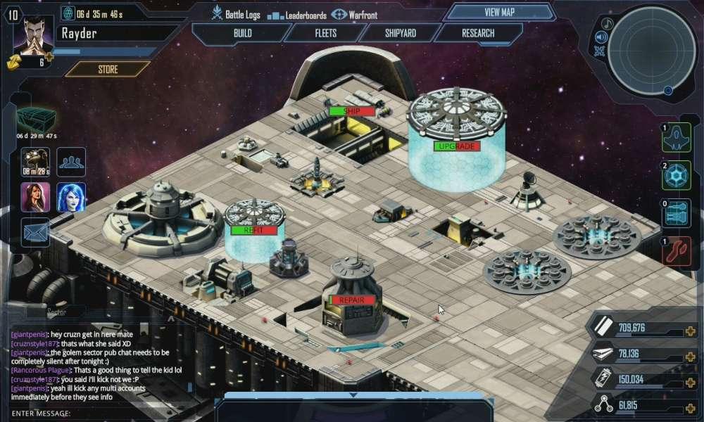 Imperium galactic war hack apps directories