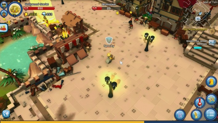 Index of /images/stories/MMO/RPG/LEGO-Minifigures-Online