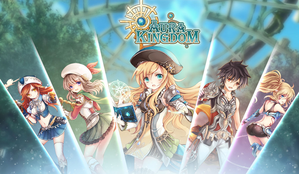 anime dating games online free no download Do you want free online adventure games  you'll receive unlimited play on all download games, no ad interruptions on all online games,.